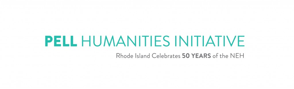 RICH_Pell-Humanities-Initiative-2c