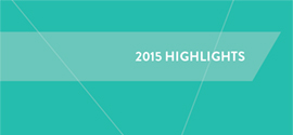 RICH_2015annual-report-v3.pdf
