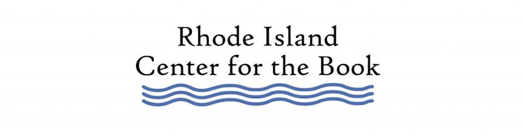 A New Chapter for RI Center for the Book