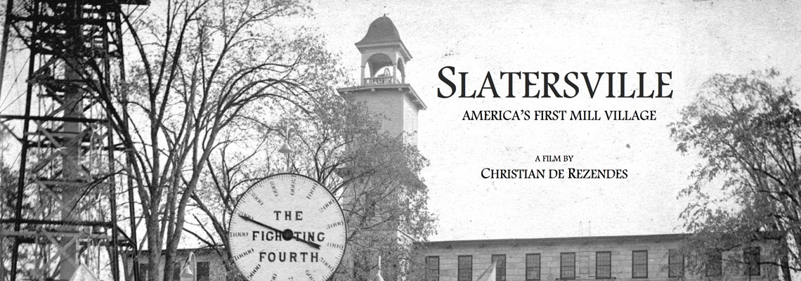 documentaryfilm_Slatersville2013.1